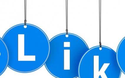 Why your Facebook page likes have dropped