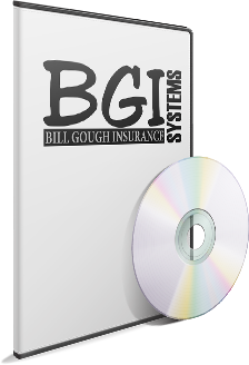 Free DVD - Referral System for Insurance Agencies