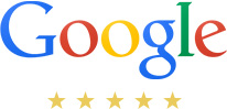 logo_footer_google