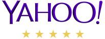 logo_footer_yahoo