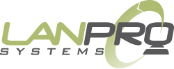 LANPRO Systems, Inc.