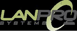 LANPRO Systems, Inc.