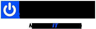 IMPACT Technology Group