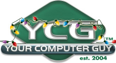 Your Computer Guy